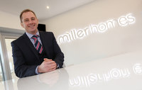 Miller Homes outlines 300 new homes for North East