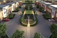 New homes worth the chase at Beaulieu's latest neighbourhood