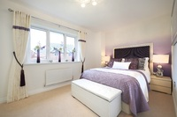 Time is running out to buy a dream home at The Mill in Polegate