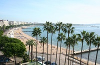 Easter escapes in Cannes: Enjoy superstar style for less