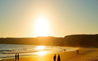The sunshine safe haven - why UK buyers can't get enough of Portuguese property
