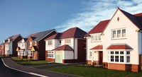 Weigh anchor in a new home in Fleetwood before summer