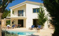 Summer savings in Cephalonia