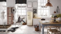 Gorenje reveals new bigger and better Retro models