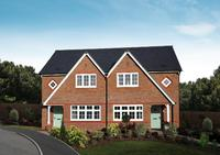 Redrow gets set to launch Fazakerley homes