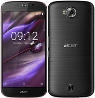 Acer expands Liquid Jade Smartphone Series with the Liquid Jade 2
