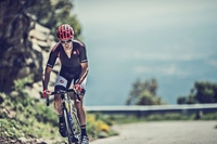 Ultimate Cycling with David Millar at Jumeirah Port Soller Hotel in Mallorca