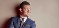 The X Factor returns and Dermot O'Leary is back