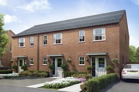 Time is running out to secure a new home at Monmore Gardens, Wolverhampton
