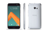 HTC 10: Sculpted to perfection