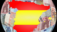 Viva Espana! Overseas buyers purchase more Spanish homes than domestic buyers