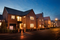 Bellway offers more choice at Earsdon View