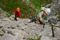 Top active breaks in the Austrian Tirol