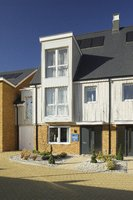 Bellway offers second stepper homes at St Clements Lakes, Dartford