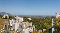Second homebuyers champion Spanish construction industry as Brits rekindle their love for the Costa del Sol