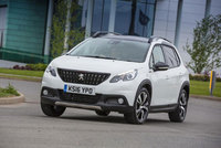 Timely launch for the Peugeot for-all-seasons
