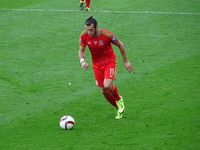 Can Bale take Wales all the way at Euro 2016?