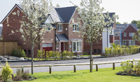 Countryside unveils the first in a series of Knowsley developments