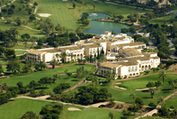 Enjoy outstanding autumn golf at Spain's flagship resort