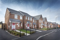 In-demand Walsall homes development is totally sold out