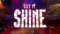 Martin Kemp, Dannii Minogue and Amber Riley to join Gary Barlow on BBC One's Let It Shine
