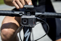 Garmin VIRB Ultra 30: A best-in-class Ultra HD 4K action camera