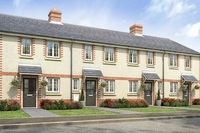 Taylor Wimpey offers buyers a great opportunity to secure a low cost home at Fair Acres