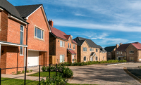 Bellway introduce a new range of homes at Stannington Park