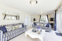 Bellway offers new spellbinding homes in Berkshire