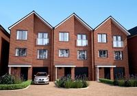 New homes in Ebbsfleet Garden City now available