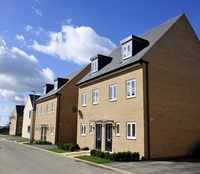 Last chance to buy a family home at popular Higham Ferrers development