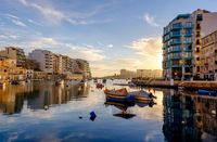 Spring getaways: Why you should head to Malta this spring