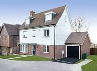 Woodlands View, Hastings by Millwood Designer Homes