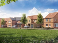 The Dales show home launch and help for first time buyers could secure your move