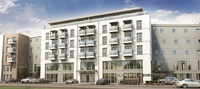 Get Help to Buy a new apartment at Station View, Guildford