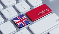 Online gambling makes up a third of UK revenue