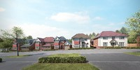 Garden Village homes coming soon in Tamworth