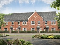 A point to prove as Redrow launches final phase of landmark development in Lancashire