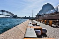 5 must-visit restaurants in Sydney