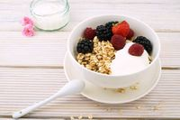 Tips to maintain a healthy diet before your surgery