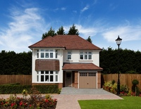 Show homes make a splash on the Kent Riviera