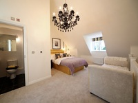 Register an interest in the stunning new homes at Taylor Wimpey's Oakbrook