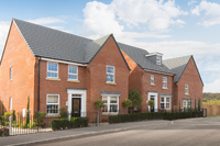 Chance for buyers to make an easy move - thanks to part exchange event in Gloucestershire