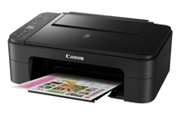 Canon introduces the new 3-in-1 printer