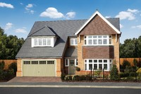 Redrow stumps up stamp duty on remaining Moulton homes