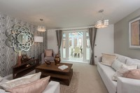 New phase of homes now on sale at Taylor Wimpey's Barley Grange