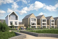 Newly launched homes are keepers at Beaulieu