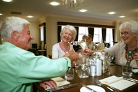 Retirees urged not to leave it too late to move