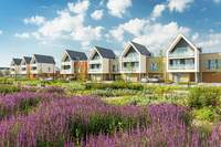 Essex is top of the class for new homes