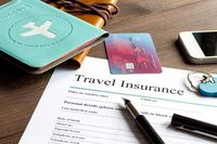 A Complete Insurance Guide for The Prepared Traveller